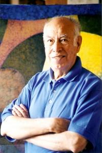 Roberto González Goyri