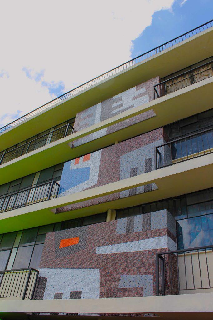 Edificio-Roma-zona-1.-683x1024